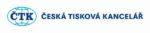 CTK_logosign_CMYK