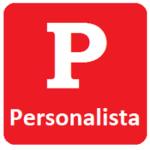 logo-personalista