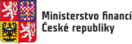 mfcr-logo
